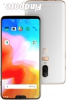 ONEPLUS 6 8GB 128GB smartphone photo 16