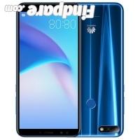 Huawei Enjoy 8 AL20 4GB 64GB smartphone photo 4
