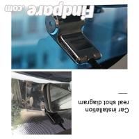 Junsun S500 Dash cam photo 3