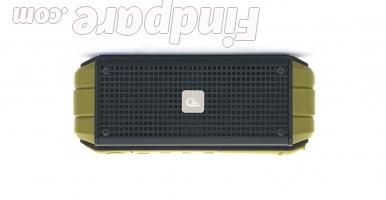 DreamWave EXPLORER portable speaker photo 9