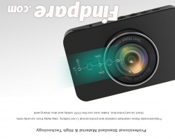 Junsun H9 Plus Dash cam photo 9