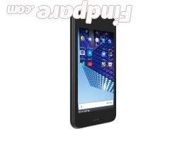 Archos 45 Access 4G smartphone photo 8