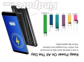 Xgody Y28 smartphone photo 10