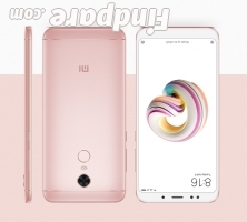 Xiaomi Redmi Note 5 3GB 32GB smartphone photo 10