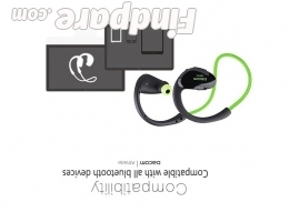 DACOM G05 wireless earphones photo 9