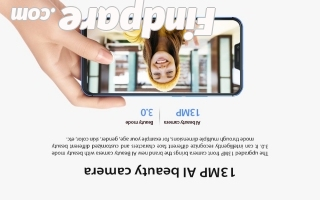 Vernee M8 Pro smartphone photo 9