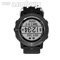 Uwear UW80C smart watch photo 8