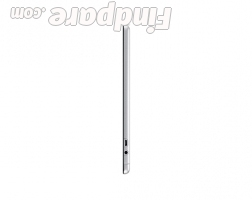 Acer Iconia One 10 B3-A40 tablet photo 2