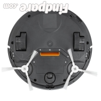 GBlife KK290-B robot vacuum cleaner photo 11