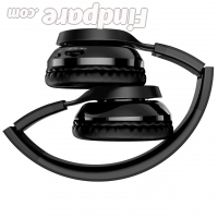 MPOW Thor wireless headphones photo 5