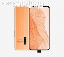 Realme X 4GB 64GB smartphone photo 4