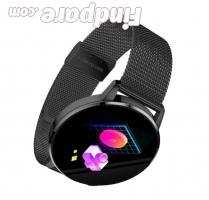OUKITEL W3 smart watch photo 3
