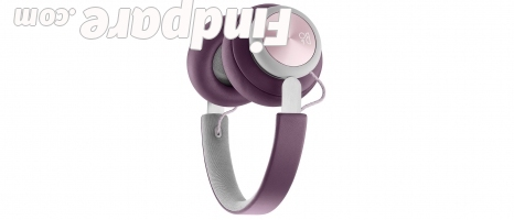 Beoplay H4 wireless headphones photo 10