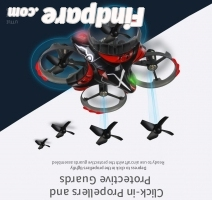 JJRC H56 drone photo 3