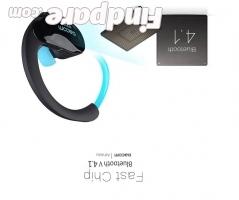 DACOM G05 wireless earphones photo 2