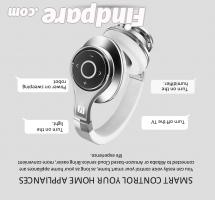 Bluedio U2 wireless headphones photo 4