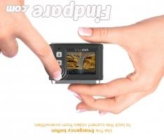 Vantrue N1 Dash cam photo 7