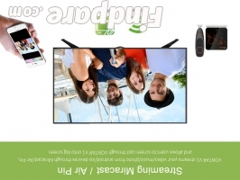 VONTAR V1 2GB 16GB TV box photo 4