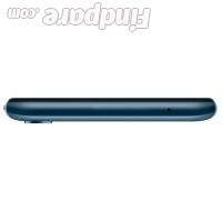 ASUS ZenFone Max Plus (M2) ZB634KL 3GB 32GB smartphone photo 8