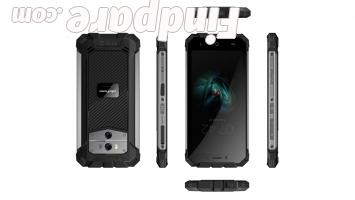 Ulefone Armor X smartphone photo 14