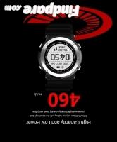 NEWWEAR Q6 smart watch photo 12