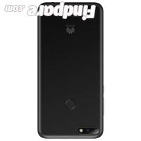 Huawei Enjoy 8 AL20 4GB 64GB smartphone photo 2