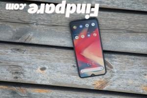 UMiDIGI S3 Pro smartphone photo 5