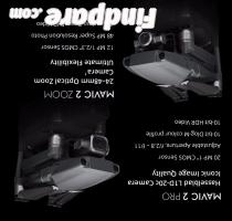 DJI Mavic 2 Zoom drone photo 2