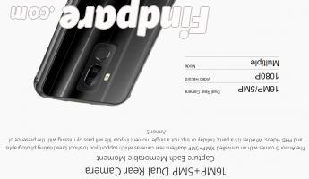 Ulefone Armor 5 smartphone photo 5