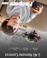 JJRC H56 drone photo 12