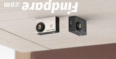 Elephone ELE Explorer X action camera photo 13