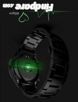 LOKMAT LK08 smart watch photo 5