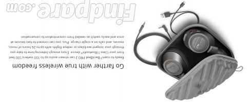 Plantronics BACKBEAT PRO 2 SE wireless headphones photo 4
