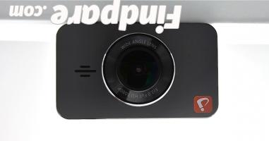 Junsun H9 ADAS Dash cam photo 13