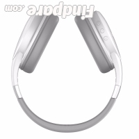 Bingle FB110 wireless headphones photo 5