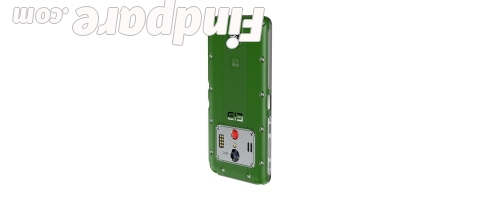 Elephone Soldier 4GB 128GB smartphone photo 12