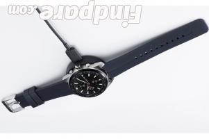 LG W7 smart watch photo 10