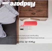 AWEI Y230 portable speaker photo 9