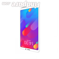 MEIZU V8 3GB 32GB smartphone photo 8