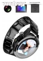 LOKMAT LK08 smart watch photo 3