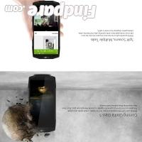 Blackview BV9000 4GB 64GB smartphone photo 6