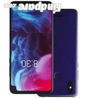 Archos Oxygen 68XL smartphone photo 1
