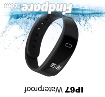 Diggro QS80 Sport smart band photo 6