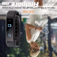 Diggro ID115 HR Sport smart band photo 9