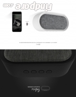 Remax RB-M11 portable speaker photo 3