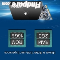 Nexbox A95X Pro 2GB 16GB TV box photo 6