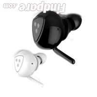 Syllable D900 Mini wireless earphones photo 3