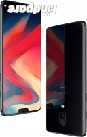 ONEPLUS 6 8GB 128GB smartphone photo 15