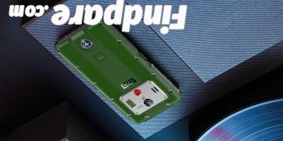 Elephone Soldier 4GB 128GB smartphone photo 9