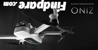 Hubsan H117S Zino drone photo 1